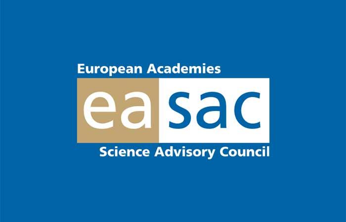 easac logo